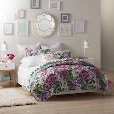 LC Lauren Conrad Bedding Bed & Bath