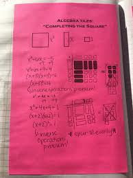 algebra tiles factoring interactive algebra tiles factoring 100 images using algebra
