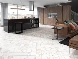 Mosaic Tile Company Merrifield by Tile Distributor Virginia B U0026f Ceramics Design Showroom Inc
