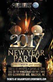 Halloween Express Raleigh Nc by New Years Eve 2017 At Solas Raleigh Tickets Sat Dec 31 2016 At