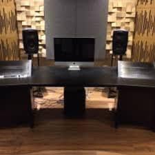 recording studio desks racks and furniture reverb