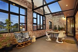 100 Warehouse Living Melbourne Loft Addict The Abbotsford Lofts In