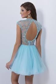 short light purple prom dresses naf dresses