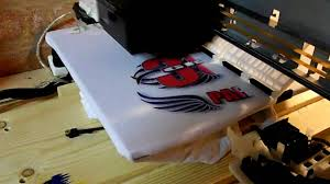 Home Made T-shirt Printer. - YouTube Best Fresh T Shirt Design At Home Awesome Print Your Own Interior Diy Clothes 5 Projects Cool Youtube How To Peenmediacom Custom Shirts Ideas For 593 Best Tshirt Images On Pinterest Menswear I Love Wifey Hubby Couple Shirt Shirt Prting Start A Tshirt Business In 24 Hours Red Minnie Mouse Bff Best Friend Of The Birthday Girl Part 4 Amazingly Simple Way To Screen At Youtube Tshirts