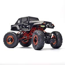 HSP Rc Car 1/18 Electric Power Off-Road Crawler Fourwheel Climbing ... Bodies Parts Cars Trucks Hobbytown Traxxas Bigfoot 110 Rtr Monster Truck Rc Hobbies King Motor Free Shipping 15 Scale Buggies Making A Cheap Body Look More To 4 Steps Gelande Ii Kit Wdefender D90 Set Indorcstore Toko 124th Losi Micro Trail Trekker Crawler Chevy Race Jual Rc Car Ellmuscleclsictraxxasaxialshort Custom Rc Body Oakman Designs Sale Cherokee Xj Hard Plastic 313mm Wheelbase For Flytec 9118 118 24g 4wd Alloy Shell Buggy Postapocalyptic By Bucks Unique Customs