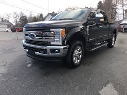 Used Ford F-350 Super Duty For Sale Halifax, NS - CarGurus 2017 Ford F250 Super Duty Pricing Features Ratings And Reviews Used 2012 F350 Srw Lariat 4x4 Truck For Sale Port 2008 F450 Drw 4wd Crew Cab 172 At 10 Best Diesel Trucks Cars Power Magazine 2wd Reg 137 Xl Northside What Are The Colors Offered On Image Result For Dump Truck Vehicles New Bethlehem F 250 Vehicles Fords Dmichigan Auto Sales In Clare Mi Autocom Clarksville 350 Pelham Al 35124 Crm 2011 V8 King Ranch