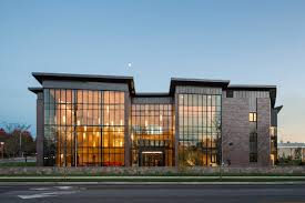100 Centerbrook Architects And Planners Architect Magazine