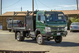 100 Custom Flatbed Trucks S Pickup Truck S Highway Products