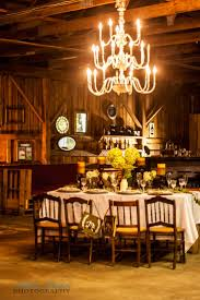 Thursday, October 12th 2017's Archives : Barn Chandelier French ... White Oaks Barn Wedding Dahlonega Ga Youtube Oak Ranch And Vineyard California Outdoor Properties Ashton Songer Photography Blogluke Lindsay Dayjenna L The Communal Table Hand Crafted Of Reclaimed White Oak Barn Wood Chandler Raf An Elegant Wedding At In Romantic Rustic The A Dreamy Georgia Demo 5 18 14 Julie Paisley Desnation Nashville Photographywedding