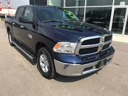 Used Dodge Ram 1500 For Sale In Woodstock, ON | FreshAuto Hd Video Dodge Ram 1500 Used Truck Regular Cab For Sale Info See Www Used Dodge Ram Laramie 2005 In Your Area Autocom 2012 Tradesman 4x4 Rambox For Sale At Campbell 2500 For Owensboro Ky Cargurus 2007 4wd Reg Cab 1205 St North Coast Auto Diesel New Eco Trucks 2009 Pickup Slt Fine Rides Goshen Iid 940173 2011 Mash Cars Serving Wahiawa Hi 17790231 Surrey Bc Basant Motors Where Can You Find Truck Parts Purchase Woodstock On Freshauto 20 Collections