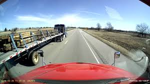 Unsafe Driving - Melton Truck Lines #9206 TRL #31333 - YouTube 53 Step Deck Tridem Or Tandem Page 7 Truckersreportcom Can You Take Your Truck Home With 1 Ckingtruth Forum Melton Lines Reviews Complaints Youtube Mcelroy Traing Best 2018 Unsafe Driving 9206 Trl 31333 Mcelroy Trucking Eldday On The Ground With Forcement In Kentucky As Truckers Mtc Driver Resource Freightliner Pic Cdl Meltontrucklines On Feedyeticom 2014 Kenworth T660