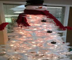 Kmart Christmas Trees 2015 by Christmas Tree Sale Kmart Christmas Lights Decoration