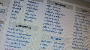 100 Craigslist San Francisco Cars And Trucks Mom Lured By Car Scam