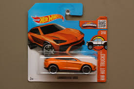 Hot Wheels 2016 HW Hot Trucks Lamborghini Urus (orange) Used Cars Sacramento Ca Trucks Luxury Motorcars Llc Farmtruck Vs Lambo Youtube Lamborghini 12v Remote Control Ride On Urus Roadster Suv Car Tots Download 11 Special Huracan 3d Model Autosportsite European 2013 Super Trofeo Starts In M2013_super_trofeo_monza_1 Buy Rechargeable Battery Home Garden Toys Pickup Truck Rendered As A V10 Nod To The Video Supercharged Ultra4 Drag Race Rambo Lambo Lamborghinis First Was Trageous Lm002 861993 Review Automobile Magazine Reviews Price Photos And Specs