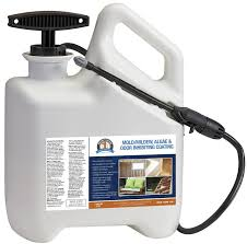 Ceiling Radiation Damper Code by 1 Shot N Gone Mold Mildew Inhibiting Liquid With Sprayer 51 Gif