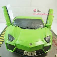 Lamborghini (lp700-4) Car Cake - Private Car / Trucks / Racing Car ... Rambo Lambo Lamborghinis First Suv Was The Trageous Lm002 Cars And Trucks To Watch In 2018 Autotraderca Video Supercharged Lamborghini Vs Ultra4 Truck Drag Race Wikipedia Pickup For Sale Beautiful Pick Em Up 51 Urus Convertible Other Body Styles Sport Car News Julians Hot Wheels Blog Urus 2016 Hw Aventador Sv Ford Old School Clean Power Murcielago Lp670 Monster Wiki Fandom Powered By Wikia