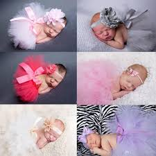 Ethnic Baby Dolls For Sale