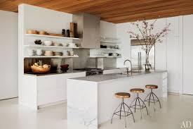 White Kitchen Idea White Kitchens Design Ideas Architectural Digest