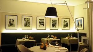 restaurant les deux in münchen küchen kunstwerke