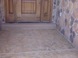 Dustless Tile Removal Utah by Picture 127 Jpg