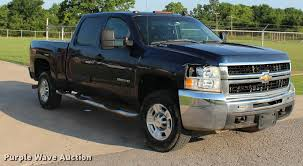 2010 Chevrolet Silverado 2500HD Z71 Crew Cab Pickup Truck | ... 1978_dodge_w200_cc_pw_almontnd Chevy Silverado 1500 Lift Kits Made In The Usa Tuff Country 2018 2014 Chevrolet Reaper First Drive 2010 2500 Review Video Walkaround Used Trucks For Sale At Wwoodys For Sale In Houston Tx Gmc Gallery Unique Mayes 4wd Z71 8k Mileslike New 2500hd Price Photos Reviews Features 5 Fast Facts About 2013 Jd Power Cars Lifted Trucks Silverado 2500hd