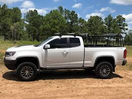 18 ZR2 EC V6 My First Truck Build - Chevy Colorado & GMC Canyon Nissan Titan Truck Accsories Awesome New 2018 Sv Crew Custom 2015 Chevy Silverado Hd 2500 Duramax At Dave Smith Motors Toyota Side Step Bars 5 Chrome Running Boards Chevrolet Used Latest Pickup Outfitters Suv Pilot Automotive Bed Swing Out Pinterest Bed F150 Ford Archives Topperking Semi Catalog 142 Full Fender S10 Awesome Chevrolet S 10 Xtreme Truck Accsories We Gets Linex And Awesome Custom Lift Install Mikes 64 Near Me Diesel Dig