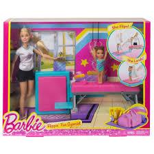 Preschool Toys Walmartcom
