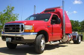1999 Ford F550 Super Duty Hotshot Tractor With Sleeper 1569 07 Gmc 5500 U Haul Car Hauler For Hot Shot Trucker Auto Indiana Transport New 2019 Jeep Wrangler Jt Pickup Truck Spotted Car Magazine Cooper Motor Company Ram 4500 Roadmaster Loaded Sleeper Youtube Annual Forest Service Vehicle And Equipment Auction Opens Online 1999 Ford F550 Super Duty Shot Tractor With Sleeper 2014 Dodge Cummins Diesel 4x4 Alinum Flatbed Crew Cab Truck Quick Tour Hshot Trucking Pros Cons Of The Smalltruck Niche Cars 4 Sale Kruzin Kustoms Limited Expeditor Trucks Hot Shot For Used On Custom Sleepers While Costly Can Ease Rentless Otr Lifestyle