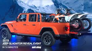Jeep Adds 2020 Gladiator Online Build Tool - Autoblog Lot Shots Find Of The Week Jeep J10 Pickup Truck Onallcylinders Unveils Gladiator And More This In Cars Wired Wrangler Pickup Trucks Ruled La Auto The 2019 Is An Absolute Beast A Truck Chrysler Dodge Ram Trucks Indianapolis New Used Breaking News 20 Images Specs Leaked Youtube Reviews Price Photos 2018 And Pics