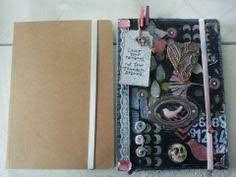 Viva Decor Inka Gold Pastels by 8x11 Canvas Board By Jen Starr Viva Decor Crackle Ferro 3d Stamp