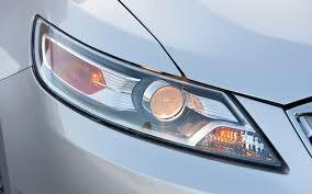 2010 ford taurus test motor trend