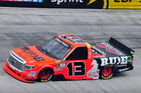 10 Things We Learned From Cameron Hayley's RIDE TV Office Visit ... Austin Dillon Mario Gosselin 12 Orp Nascar Truck Editorial Narain Karthikeyan Series 60 Stock Photo Mailbag What Is The Future Of Sbnationcom Arca Discounted Tickets Now Selling At St Camping World Paint Scheme Design 2018 Atlanta Motor Speedway Race Roush Rembers Honors Elite Championship Racing League Gander Outdoors To Sponsor In 2019 Sauter Wins Martinsville Make Championship Race Boston Herald Truckscheduleimage Old Bastards Racing League 2002 Dodge Ram Nascar Craftsman 140139 Printable 2017