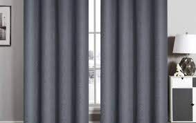 Thermal Lined Curtains Ikea by Curtains Awesome Blackout Curtains Ikea Stunning Wide Curtains