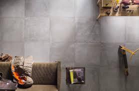 Gazzini Tile Move Mud by Urban Style Ceramica Gazzini