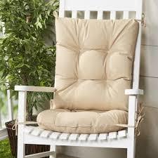 wayfair basics wayfair basics outdoor 2 piece rocking chair