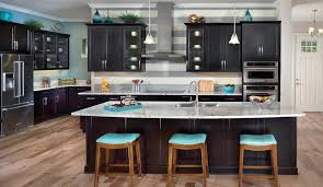 Kims Storage Sheds Jacksonville Fl by Home Builders U0026 New Homes In Orlando Fl David Weekley Homes