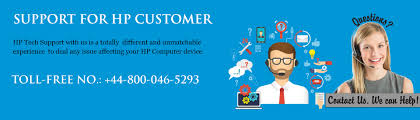 Hp Printer Help Desk Uk by Hp Customer Support Phone Number Uk 44 800 046 5293 Customer