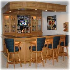 Basement Bar Designs Free Basement Bar Blueprints Plans Diy Free ... Bar Stunning Built In Home Bar Plans Modern Interior Basement Wet Design Room Decor Designs For Small Spaces Scllating Build A Gallery Best Idea Home And Appealing Diy Photos Design Lshaped L Shaped And Ceiling Kitchen Astonishing Sink Outstanding Living Australia