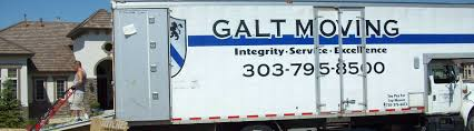 Galt Moving Your Denver Movers - 303.795.8500 Two Men And A Truck Denver Best Image Kusaboshicom Bike Rentals Road Mountain Cruisers Hybrids Evo Tulsa Broken Arrow Ok Movers 2 2018 We Make It Easy Commercial 15 Sec Youtube Kids And Kids Young At Heart Are Invited To Climb Touch Play 5 Food Trucks Try Right Now 5280 San Antonio Housn Interior Barn Doors Images Patios With Live Music Westword A Des Moines 11 Reviews Movers 2601 104th St Cdot Coloradodot Twitter