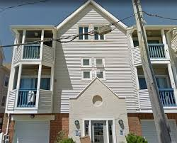 100 Beach House Long Beach Ny 67 Pacific Blvd 11561 MLS 3058430 Berkshire
