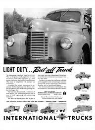 Directory Index: IHC Ads/1946 1946 Ks6 Old Intertional Truck Parts Pickup In Excellent Running Cditionjpg Awesome Harvester Rat Rod Bigbolt101 Scouts Last Stand 197680 Scout Ter Hemmings Exposures Most Recent Flickr Photos Picssr Autolirate Saskatchewan For Sale Near Cadillac The Mercedesbenz Glt Coming Soon Kb1 Or 47 Model Teambhp K5 Iowa Farm Boy Lonestar Roundup Event Hot Network