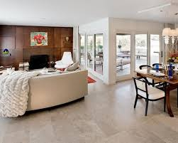 beautiful porcelain tile for living room hws sand dunes 18x36