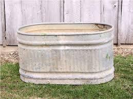 Horse Water Trough Bathtub by Cow Trough Bathtub Cow Through For Cattle U2013 Home Improvements Ideas
