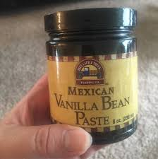 Blue Cattle Truck Mexican Vanilla - Home   Facebook The 25 Best Vanilla Extract Substitute Ideas On Pinterest Heavy Best Breakfast Of The Year 2017 Faith Hope Love Luck Top Premium Extract Brands A Holiday Shopping Woerland 202 Beans How It Grows Images Hand Mexican Beer Bread Survive Despite A Amazoncom Blue Cattle Truck Trading Original Bean Cream Cheese Frosting Modern Honey Products I Archives