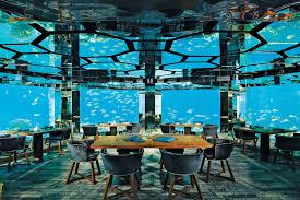 100 Anantara Kihavah Villas Sea Maldives Aqua Platinum