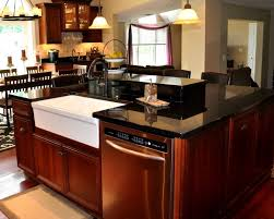 kitchen marvelous affordable kitchen islands round kitchen