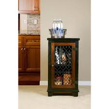 South Shore Morgan Storage Cabinet by South Shore Morgan Pure Black Storage Cabinet 7270973 The Home Depot