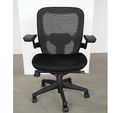 4 Ergonomic Office Chairs Left Advanceup Ergonomic Office Chair Adjustable Lumbar Support High Back Reclinable Classic Bonded Leather Executive With Height Black Furmax Mid Swivel Desk Computer Mesh Armrest Luxury Massage With Footrest Buy Chairergonomic Chairoffice Chairs Flash Fniture Knob Arms Pc Gaming Wlumbar Merax Racing Style Pu Folding Headrest And Ofm Ess3055 Essentials Seat The 14 Best Of 2019 Gear Patrol Tcentric Hybrid Task By Ergocentric Sadie Customizable Highback Computeroffice Hvst121