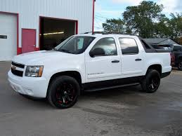 2008 Chevrolet Avalanche 2007 Used Chevrolet Avalanche 2wd Crew Cab 130 Lt W3lt At Enter 2009 Ls Luxury Of 2004 1500 Z71 Budget Refresh Chevy Parts Marietta Ga 4 Wheel Youtube Rocky Mountain Truck Accsories Rmta Off Road Bumper Silver 2013 4wd Ltz For Berwick To Kmc Km677 D2 Wheels Gloss Black On 28s Customer Cars Pinterest 072013 Avalanche Side Steps Battle Armor Designs Km690 Mc 5