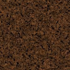 Brown Granite Texture GOVGRID GRANITE BROWN Photo